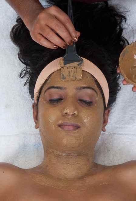 Leading skin care ayurvedic centres in bangalore – arthworld