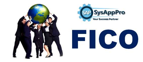 Sap fico course in delhi | sap fico training institute in delhi