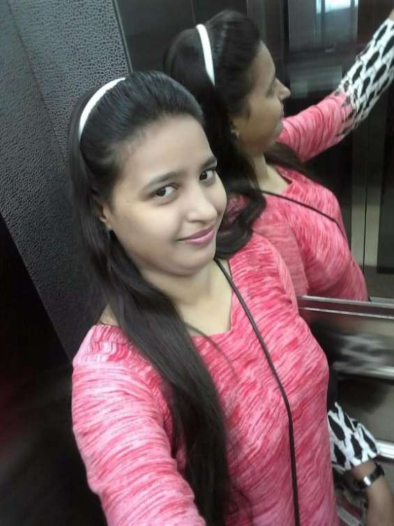 Chennai real models available for fun call me