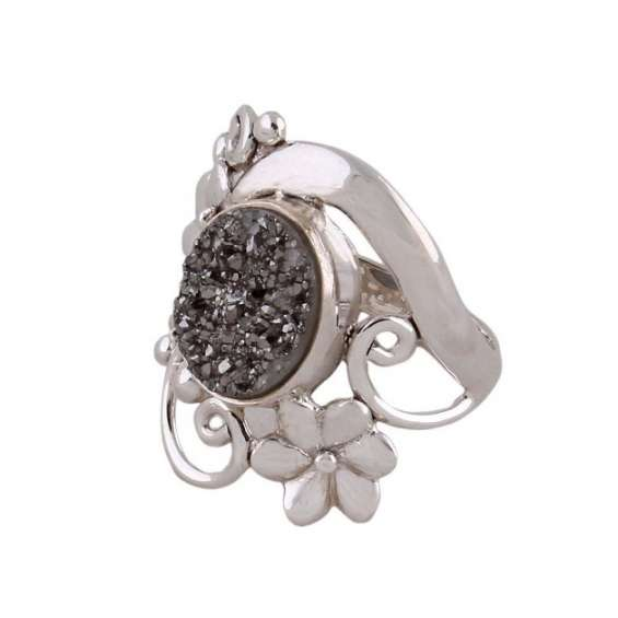 Buy silver jewellery in ahmedabad