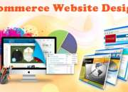 Byteoi: Ecommerce Website Development | Magento Web Development Service
