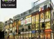 Low priced Retail space at Noida Extension - Gaur City Center | 9268789000
