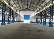 Warehouse/Godown of 18000 Sq. Ft for rent in Peenya