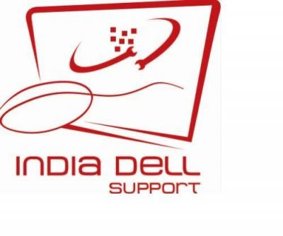 Indiadell support contact us-5
