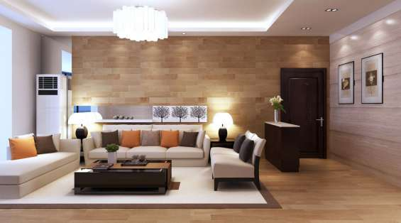 Live luxurious life with godrej bavdhan located in | pune