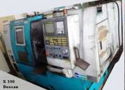 Used CNC Machines suppliers