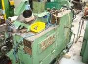 Used Fastener Machine