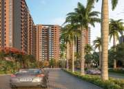 sobha HRC Pristine Apartment for Sale