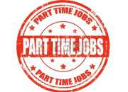 Student/Experienced Required For Online Part Time Works.