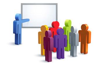 Atebytetechnologies-permanent staffing in bangalore