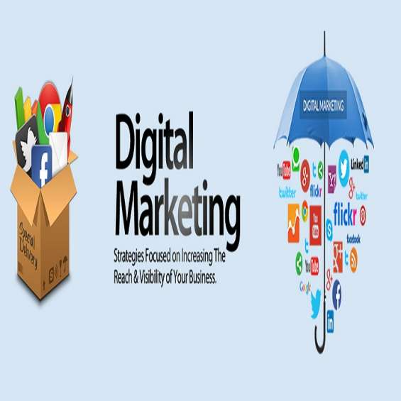 Best digital marketing training institute|aptech malviya nagar in delhi
