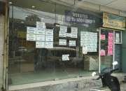 English/punjabi/hindi typing and translation services at ludhiana