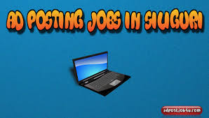 Are you searching for part time jobs, work from home jobs without investment ?? this is the best place for you to earn from home without any type of investment, data entry jobs, copy paste jobs, ad posting jobs, form filling jobs, survey jobs, etc.,  basic