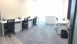 Prime location business office space noida sector 2