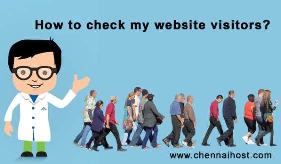 Chennaihost.com is a domain registration company, web hosting service provider and website design chennai