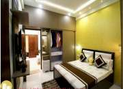 2BHK Flats & Appartment for Sale in zirakpur