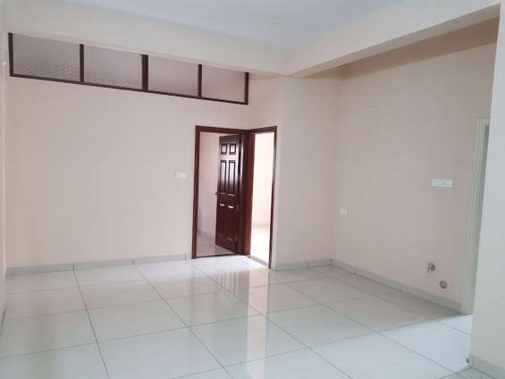 Pictures of 3 bhk semi furnished house available for sale at arekere gate, bannerghatta road 5