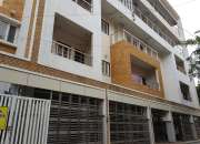 3 BHK semi furnished house available for sale at Arekere Gate, Bannerghatta Road,   Bangal