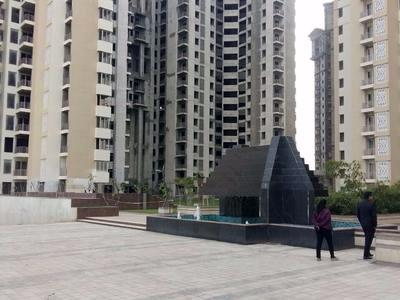 3bhk +servant qtr for rent at xavier's urbtech sector- 168 noida