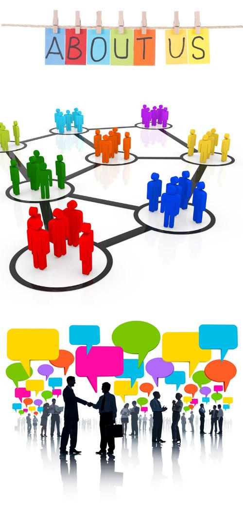 Atebytetechnologies - 8861375912 permanent staffing in bangalore