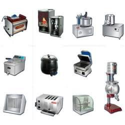 Rent/borrow electronic items on sharingindia