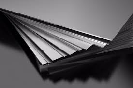 Process mild steel and carbon steel