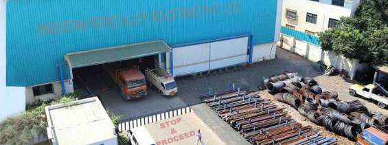Bright bars dealers, alloy steel