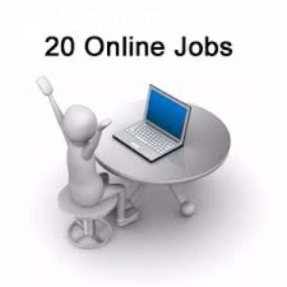 Excellent opportunity to earn from home - govt reg part time jobs - work from home - 99943