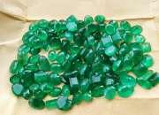 Best Emerald Stone Wholesaler in Jaipur