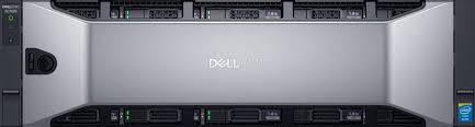 Dell emc storage sc7020 wonderful discount on rental and sales pune