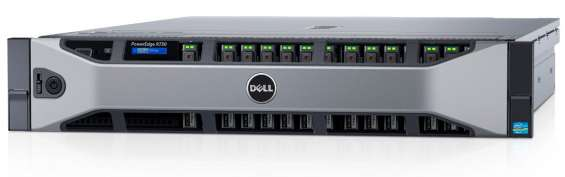Dell poweredge r730 server special offer rental & sale coimbatore
