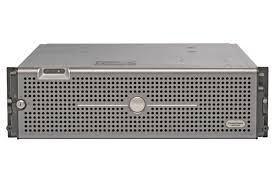 Less cost dell powervault md1000 storage on rental and sales trivandrum