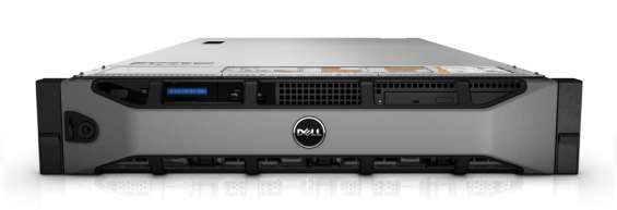 Supplies running out dell poweredge r720 server rental and sales kochi