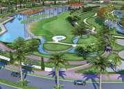 Gaur yamuna city yamuna expressway – new flats