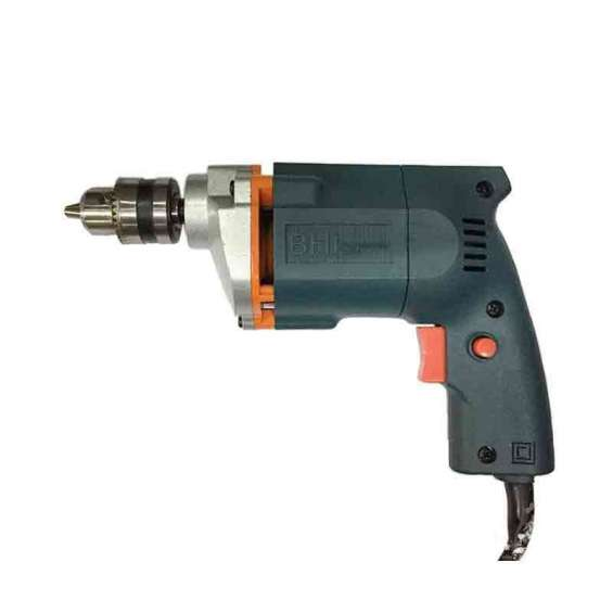 Dewalt vsr rotary drill machine