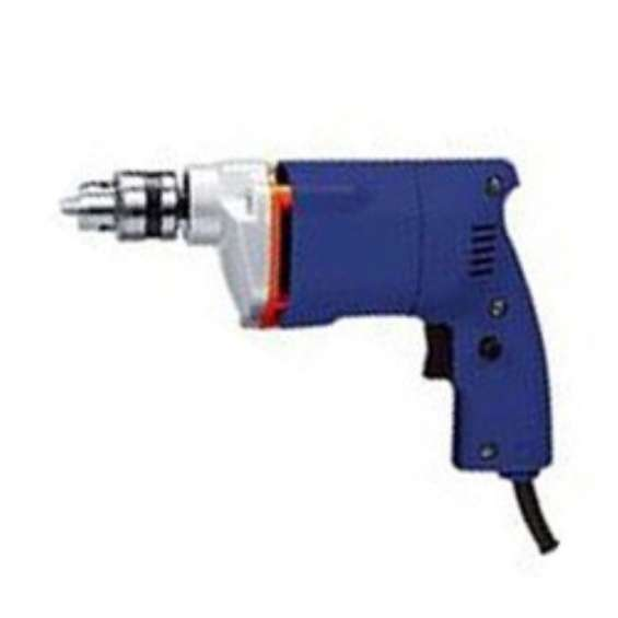Reverse forward  impact drill machine