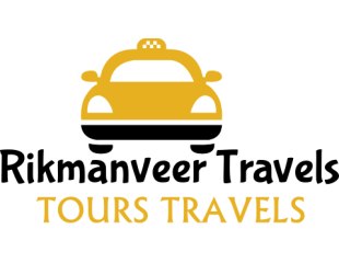 One way taxi service in chandigarh | rikmanveertravels