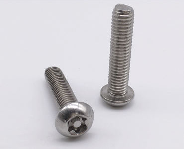 Stud bolts | stud bolts suppliers