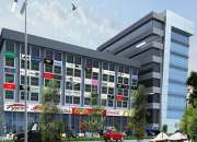 Gaur wholesale bazar- a better opportunity to buy Retail Space | 9268789000