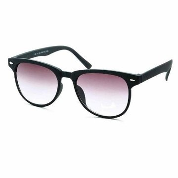 Buy stylish sunglasses online in india at shoppyzip