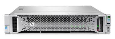 Hpe dl180 gen9 server rental and sales pune