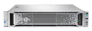 Hpe proliant dl180 gen9 server rental and sales kochi