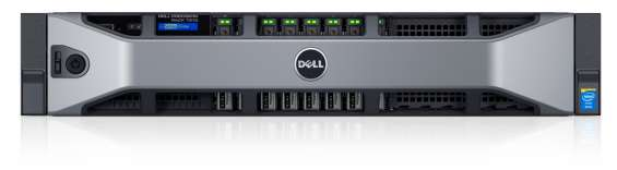 Lowest cost dell precision r7910 workstation rental & sale coimbatore