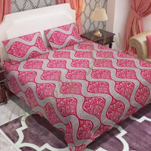Home decor online in india