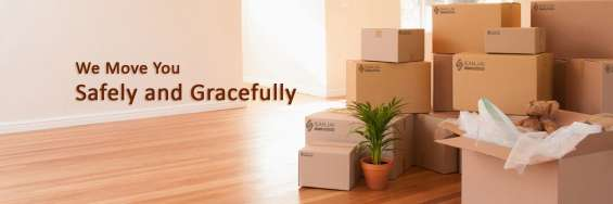 Packers and movers mumbai charges,rates prices