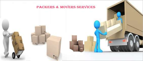 Packers and movers pune charges, movers packers pune rates prices