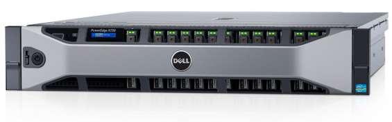 Wonderful offer dell poweredge r730 server rental & sale coimbatore