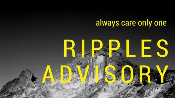 Ripples advisory provide best commodity tips|top 10 best advisory company in indore
