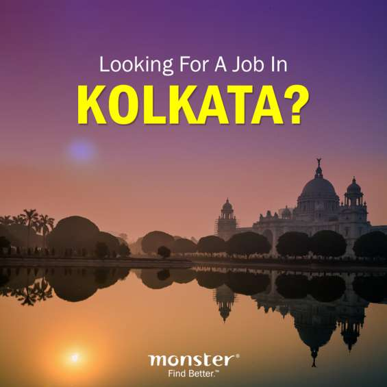 Banking jobs in all india
