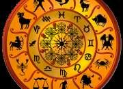Good  astrologer in hyderabad